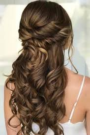 hairstyles for short hair pinterest 22 hottest easy short haircuts for women 16 shorthairstyles