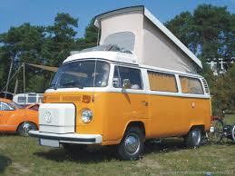 volkswagen old van the old lady campervan crazy