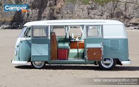 volkswagen kombi wallpaper hd photo collection pin vw campervan wallpaper