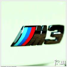 logo bmw m3 bmw m3 badge by vanheart on deviantart