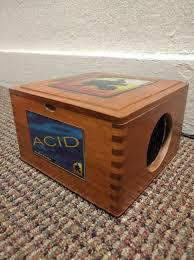 Cool Looking Speakers Smokin U0027 Speakers Cigar Box Speakers 10 Steps With Pictures