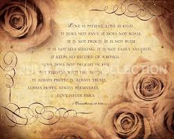 Wedding Quotes Bible Love Wedding Quotes Bible Corinthians Image Quotes At Hippoquotes Com