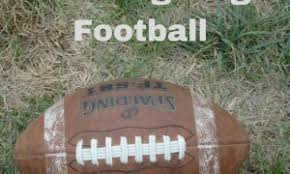 thanksgiving preview beverly football preparing to a strong