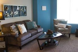 Home Design Jamestown Nd The Meadows Apartments Rentals Jamestown Nd Apartments Com