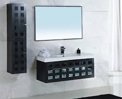 Houzz Bathroom Vanity by Bathroom Three U2014 The Cabinet House U2014 Houzz Design Award Kitchen