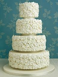 Wedding Cake Recipes Mary Berry Peggy Porschen U0027s Vanilla Sponge Wedding Cake Recipe Cakes Plan