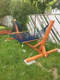 outdoor hammock with stand u2013 ismet me