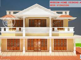 roof sq ft slop roof style kerala home design beautiful roof