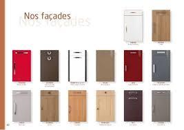 facades cuisine facades cuisine meubles cuisine