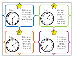 pictures elapsed time games 3rd grade best games resource