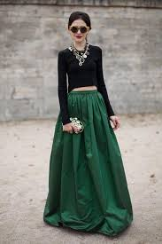 Long Flowy Maxi Skirt 27 Best Trending Maxi Skirt Images On Pinterest Long Skirts
