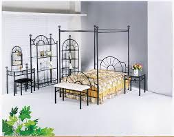 modern metal bed modern hd
