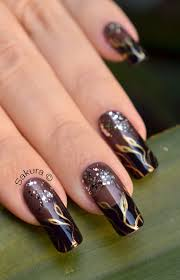 100 best nails images on pinterest make up chrome nails and