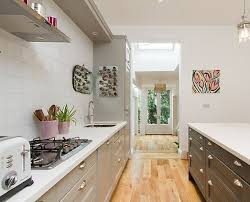 period homes and interiors family home clapham contemporary kitchen by space