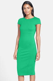 where to buy pencil dresses best gowns and dresses ideas u0026 reviews