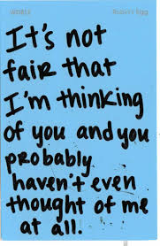 You Can T Make Someone Love You Quotes by 17 Best Images About Quotes On Pinterest Self Harm Boys And My