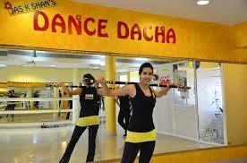 k design jas chandigarh jas k shan dance with me india
