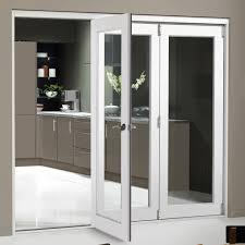 Auto Glass Door by Doors Interior Design Images Glass Door Interior Doors U0026 Patio
