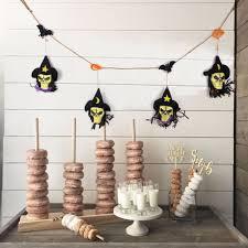 inexpensive halloween decorations compare prices on diy halloween decorations online shopping buy