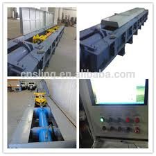 Relief Valve Test Bench List Manufacturers Of Safety Relief Valve Test Bench Buy Safety