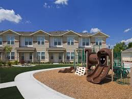crestshire village apartment homes 2314 n st augustine dr dallas