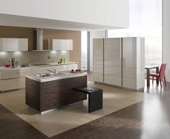 modern free standing kitchen islands roselawnlutheran