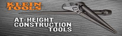 Woodworking Tools Fort Wayne Indiana by Mill Supplies Contractor And Industrial Tools U0026 Supplies