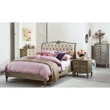 Domayne Bedroom Furniture Letoile Bedframe Domayne Online Store Main Bedroom Pinterest