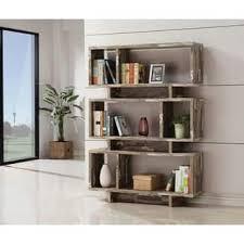 Long Low Bookshelf Bookshelves U0026 Bookcases Shop The Best Deals For Dec 2017