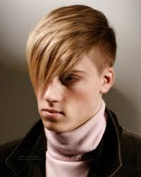 one side hairstyles for men ideas luxury mens hairstyles short