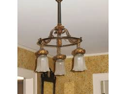 Battery Operated Gazebo Chandelier by Battery Operated Chandelier Dining Room With And 8 Wireless