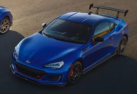 2015 subaru wrx sti road trip to las vegas photo u0026 image gallery subaru announces pricing on limited edition 2018 wrx sti type ra