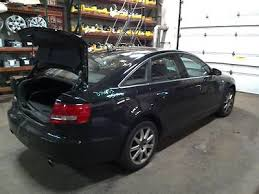 used audi a6 parts for sale used audi interior parts for sale page 77