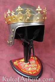 king richard 882520 king richard helmet 0 00