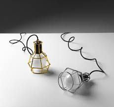 modern standing lamp cool design playuna