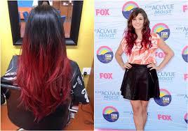 vpfashion ombre hair extensions black brown to pastel ombre hair color trends 2015 vpfashion