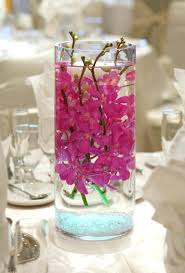 Cheap Glass Cylinder Vases Glass Cylinder Vases Bulk 24 Cheap Tall Uk Vcy0 28749 Gallery