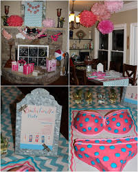 Bachelor Party Decorating Ideas All The Single Ladies Throw Your Hands Up Lake House Bachelorette