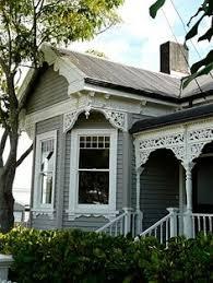 victorian cottage lovely folk victorian cottage columbus ga