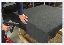 How To Do Upholstery How To Make An Upholstery Work Table Do It Yourself Advice Blog