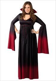 Halloween Female Costumes 197 Holidays Halloween Costumes U0026 Makeup Images