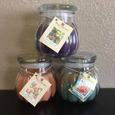 home interiors and gifts candles home interiors décor candles ebay