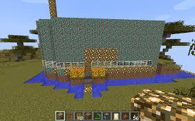 build my house jessie journals minecraft madness