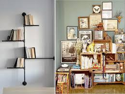 How To Build Your Own Bookshelf Diy Bookshelves A Pair U0026 A Spare