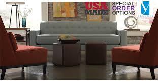 Living Room Furniture Chairs Living Room U2013 Biltrite Furniture