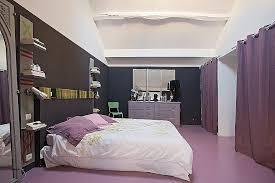 11 Fresh Idee Deco Chambre Ado Fille Idée Déco Chambre Ado Fille Awesome Deco Salon Moderne Violet