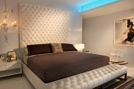 Nyc Interior Design Firms by Nyc Interior Design Firms Bedroom Modern With Best Miami Interior