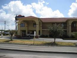 the mustang inn mustang inn and suites san antonio compare deals