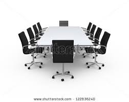 Office Meeting Table Meeting Table Stock Images Royalty Free Images U0026 Vectors