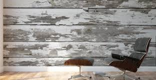 Paint Peeling Off Interior Walls Paint Peeling Off Wood Pacificstock Canvas